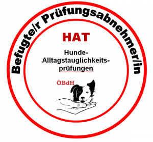 Logo_Oebdh_HAT