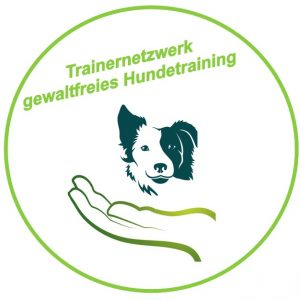 Logo_TNWgewfT